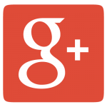Google Plus RSUD Kelet