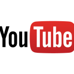 YouTube RSUD kelet