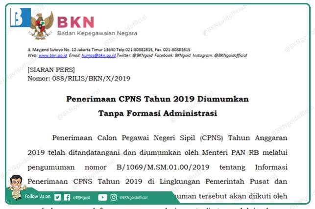 penerimaan_cpns_2019